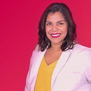 Dr. Nilma Z. Elias Santiago