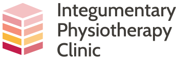 Integumentary Physiotherapy Clinic